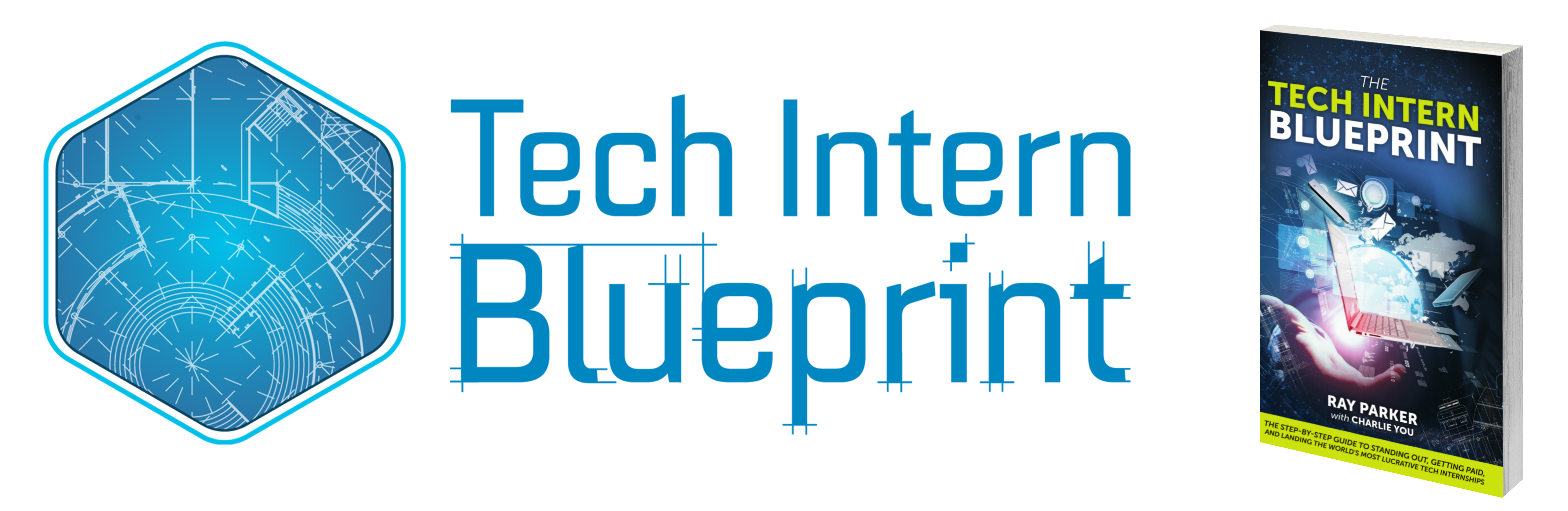 The tech intern blueprint front page of the tech intern bluperint by ray parker malvernweather Image collections